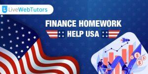 financial-homework-help-usa