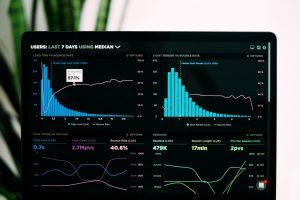 Snowflake Data Warehousing