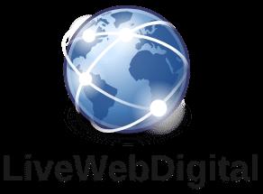 Write For Us | LiveWebDigital