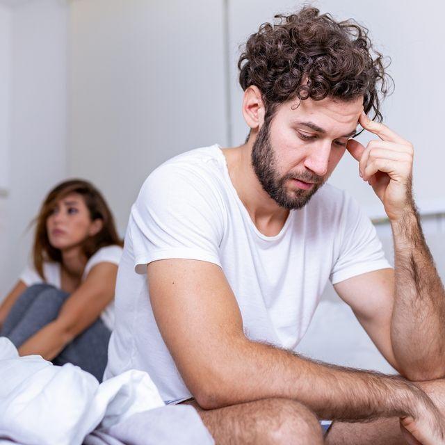 Erectile-Dysfunction-Causes-Symptoms-Treatments