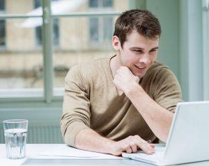 online business ideas