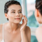 Skin Care Products Advantages and Disadvantages of Using Products