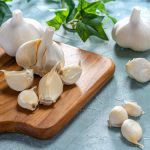 Top 10 Surprising Health Benefits of Garlic