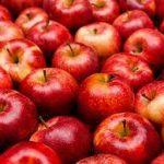 Impressive Health Benefits of Apples